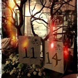 Amore Flowers Cards And Gifts - amore flowers cards and gifts inbjudningsskort tillbeh 246 r 2070 n tustin st