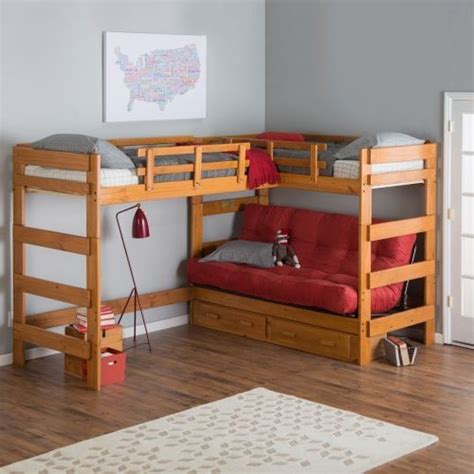 fancy bunk beds futon loft beds bm furnititure