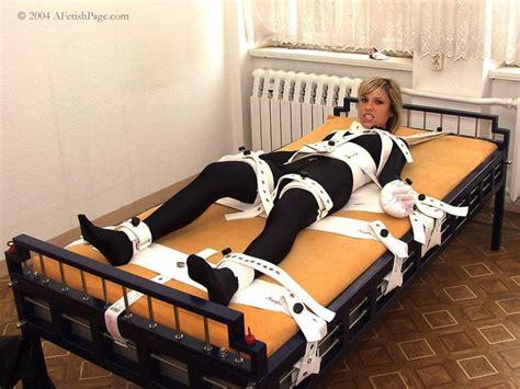 selfbondage bed homemade bondage restraints kamasutra porn videos