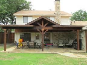 cedar patio cover modern patio outdoor
