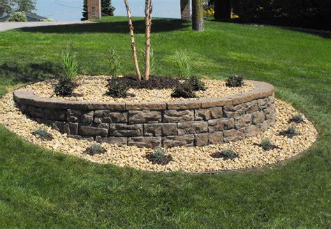 garden wall blocks smalltowndjs