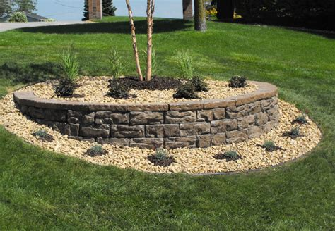 amazing garden wall blocks 2 top block llc garden block