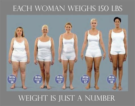 woman trying to gain 378 pounds to weigh 1000 youtube body weight workouts for women all women weight 150 each