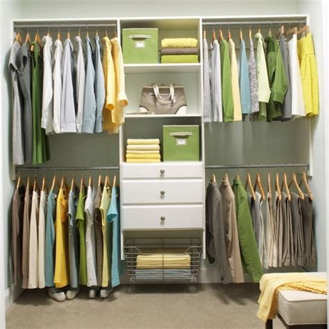 Bathroom Closet Storage Ideas clothes closet storage decorating white home depot closet