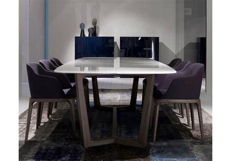 gallina arredamenti tavolo concorde poliform design emmanuel gallina