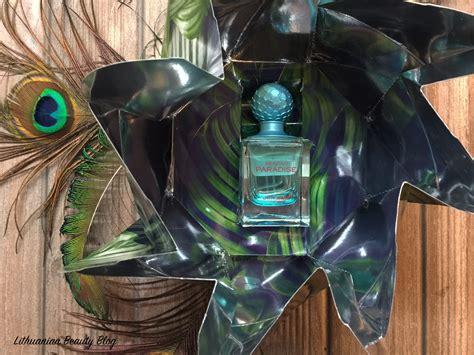 Parfum Oriflame Amazing Paradise oriflame amazing paradise kvapusis vanduo lithuanian