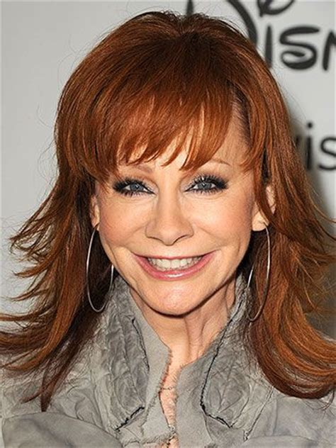 haircuts for age group 57 57 best red hair ideas images on pinterest hair ideas
