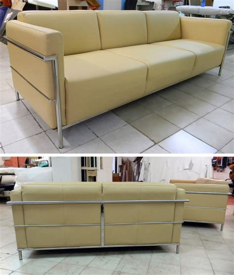 sofas for sale italian leather discount
