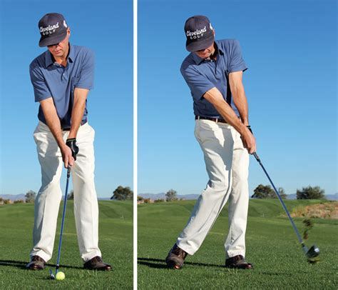 golf swing faults and fixes golf swing faults and fixes 28 images power sports