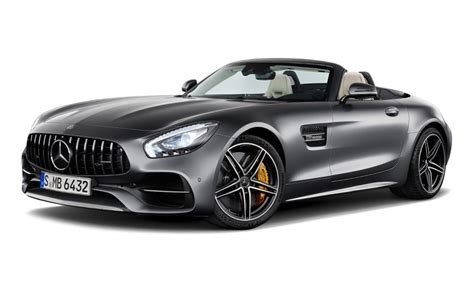 Mercedes Gt C Price by Mercedes Amg Gt Gt C Roadster Reviews Mercedes Amg Gt