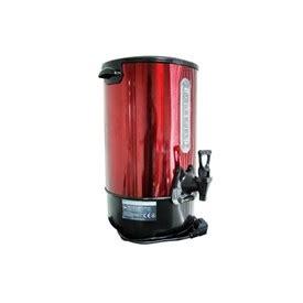 Mixer Fomac B10 jual fomac murah harga resmi dan garansi