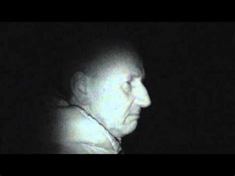 caterham ghost caterham bypass ghost doovi
