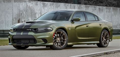 2019 Dodge Hemi by 2019 Dodge Charger 426 Hemi Colors Concept Release Date