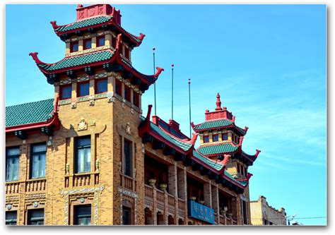chicago boat tour to chinatown forgotten chinatown chicago chinatown chamber