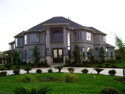 creating a home in this two story house adorable home landscaping ideas two story house pdf