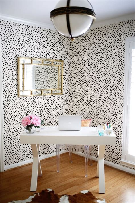 office wallpaper ideas wallpaper for home office wallpaper home