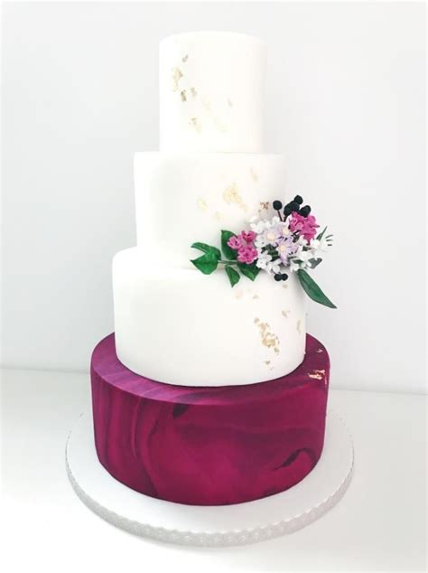 Wedding Cake Ideas Pictures by 4763 Best Stunning Wedding Cake Cupcake Ideas Images On