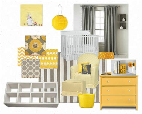 Grey And Yellow Nursery Decor 25 Best Ideas About Gray Yellow Nursery On Pinterest Gray Nurseries Yellow Nursery Decor And