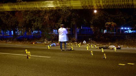 siete asesinatos en el fin de semana worldnews fin de semana violento en m 233 xico deja al menos 35