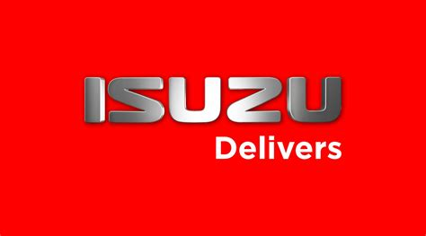 logo isuzu isuzu logo www imgkid com the image kid has it