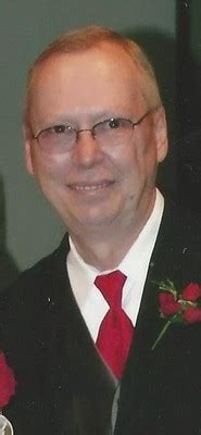 obituary for roger b bell bacher funeral home akron oh