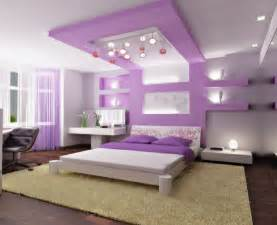 Home Interior Ideas Pictures by 9 Beautiful Home Interior Designs Kerala Home Design And