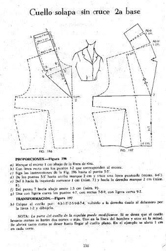 libro patterns of the earth 119 sistema cyc libro 1 carolacountry costura picasa web albums sewing patterns tops