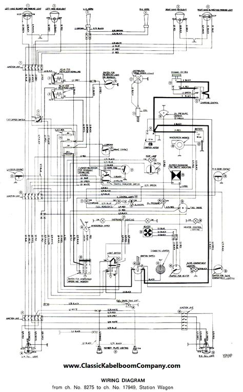 1972 volvo p1800 wiring diagram wiring diagram