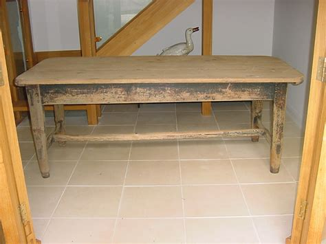 antique kitchen bench old kitchen table www imgkid com the image kid has it