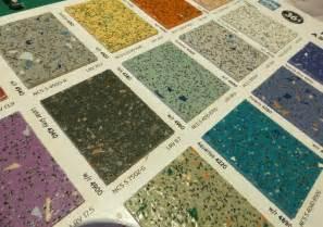 Delightful Tarkett Vinyl Flooring #7: Non-slip-sheet-vinyl-flooring-palette.jpg