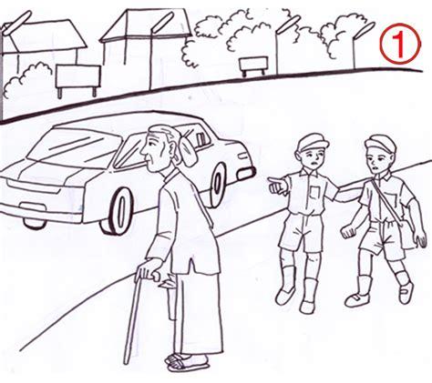 karikaturku indonesia 3 1 11 4 1 11