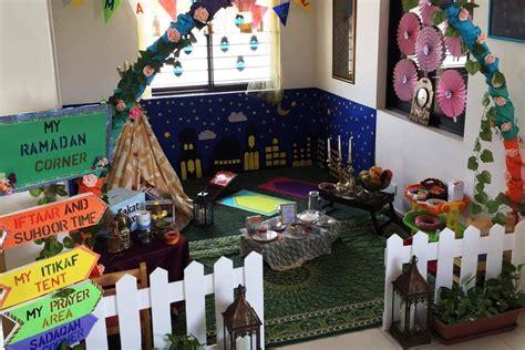 ramadan decoration ideas  kids room islam hashtag