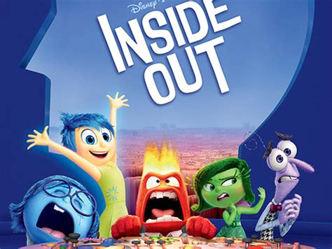 film disney animasi inside out film animasi terbaru pixar yang penuh imajinasi