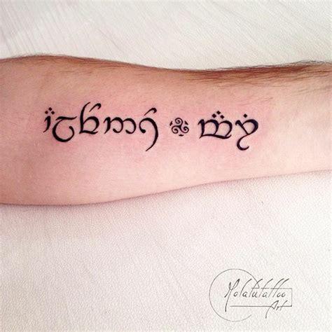 stile lettere tatuaggi lettere per tatuaggi scopri lo stile si adatta alla