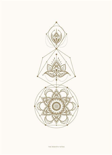 rebirth tattoo designs best 25 line tattoos ideas on design my