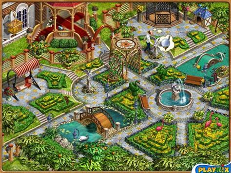 Garden Scapes by Gardenscapes Free Gardenscapes