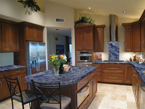 Granite Countertops Los Angeles Ca by Granite Countertops Los Angeles Slab Prefab