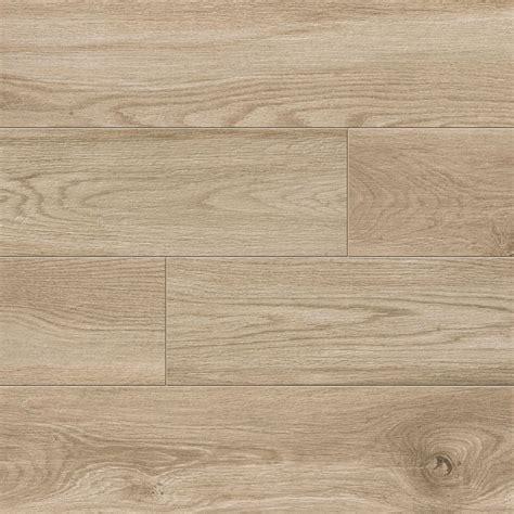 pavimento mirage signature mirage ceramiche per pavimenti rivestimenti