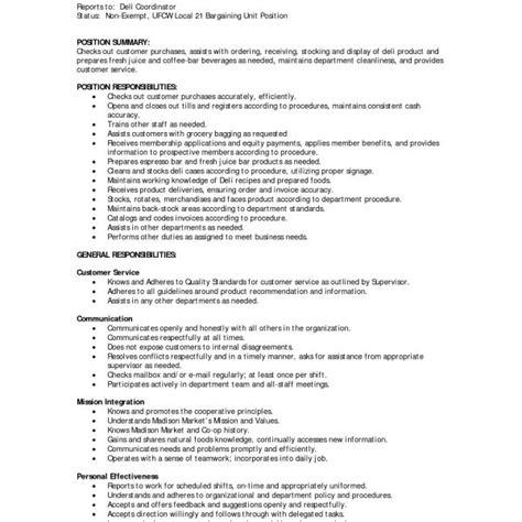 cashier resume template professional cashier sle resume doc cashier description resume