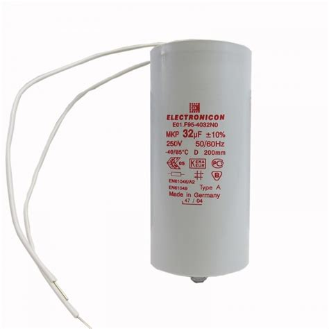 electronicon ac capacitors capacitors electronicon 28 images visa power tech pvt ltd electronicon lighting capacitor