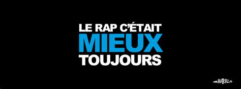 Le Meme Que Moi Lyrics - sinik pinocchio lyrics genius lyrics