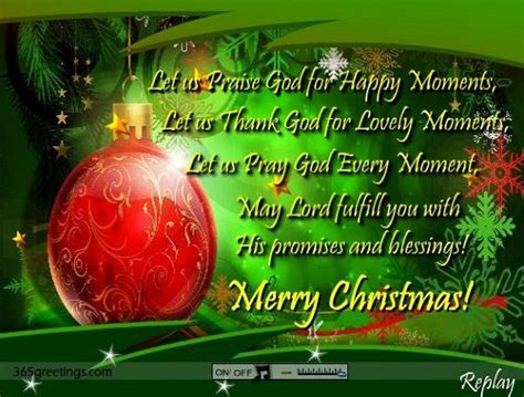 praise god  happy moments merry christmas pictures   images  facebook