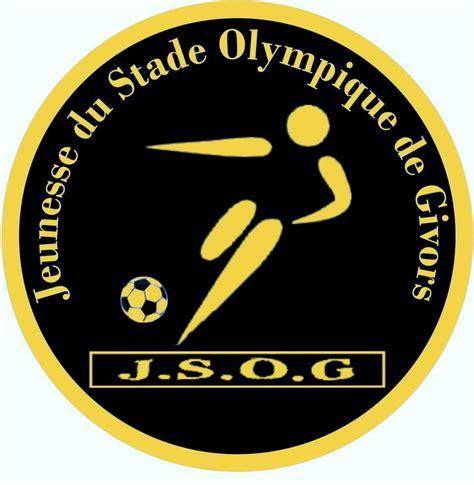 Calendrier P R O Football Ecole De Foot Club Football Jeunesse Stade Olympique De