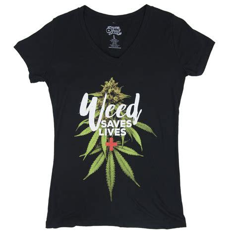 Jaket Hoodie Sweater 420 Rasta 5 seven leaf saves lives black t shirt s rastaempire