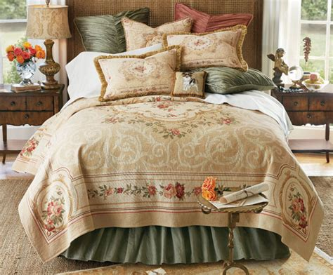 soft surroundings bedding bedding home soft surroundings
