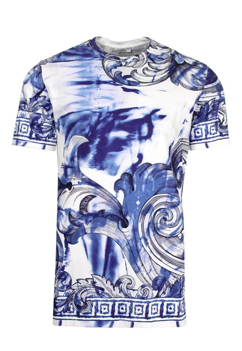 Versace Shirt versace t shirts