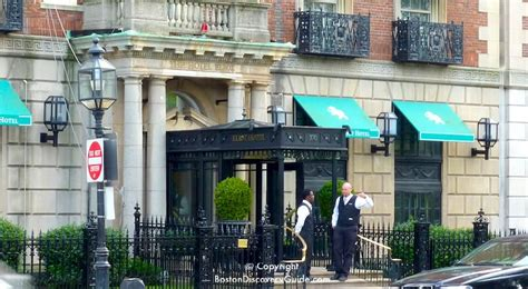 best boutique hotels in boston boston luxury boutique hotels boston discovery guide
