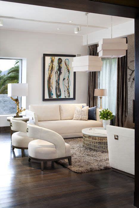 adriana hoyos showroom livingroom interiordesign sofa