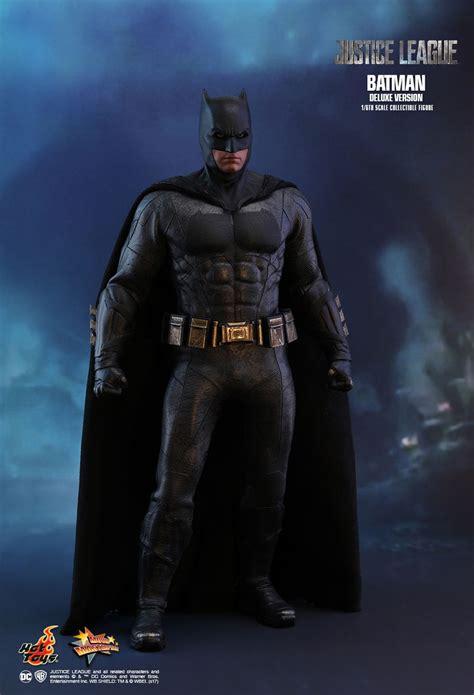 Justice League Batman Telor ホットトイズ新作 ジャスティスリーグ からバットマンが登場 dxバージョンもあり
