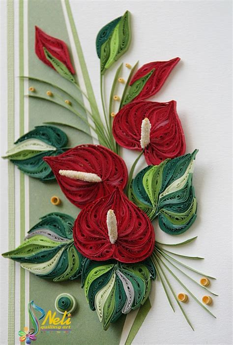 25 Best Ideas About Quilling 25 best ideas about quill on paper quilling